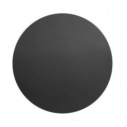 MANTEL INDIVIDUAL REDONDO (450x300 mm)