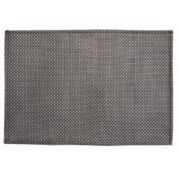 MANTEL INDIVIDUAL (450x300 mm)