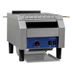 TOSTADOR DE PAN INDUSTRIAL ELÉCTRICO 450x368x350