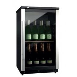 armario para vinos 505x570x950 capacidad 25