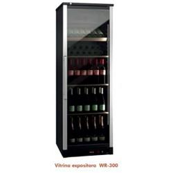 armario de maduración 620x655x1850 94 litros