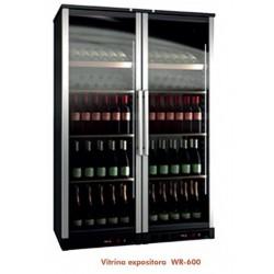 armario para vinos 1240x655x1850 188 litros