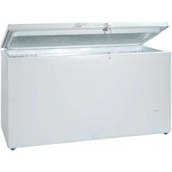 Arcon congelador 65cm de espesor,avatible,1330x685x870,mmAT/CH370