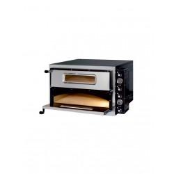 HORNOS PIZZA-ELÉCTRICOS-LINEAL BASIC 925x835x545 mm