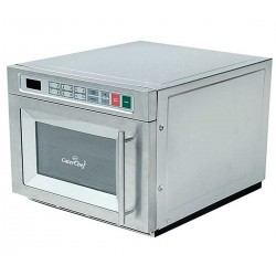 "Microondas profesional ""magnetron"" 390 x 370 x 190 mm"