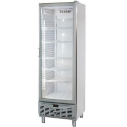 Armario congelador,620X665X1820mm AC320 CL PV