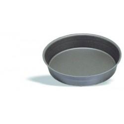 Molde para tarta 24 cm de diámetro