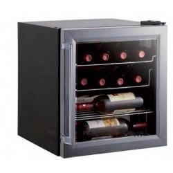 Armario de vino 435X500X500mm MINIBACO 52P