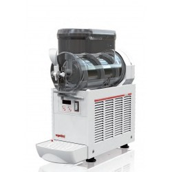 Granizadora 3 litros 180x470x510mm MICRO