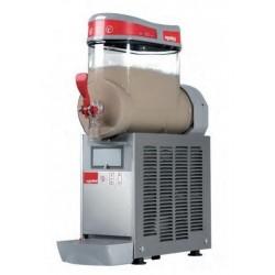 Granizadora 10 litros 180x470x690mm MT1B
