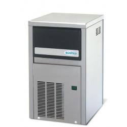 Fabricador de cubitos INFRICO AIRE/AGUA FHC20A/W