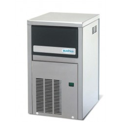 Fabricador de cubitos INFRICO AIRE/AGUA  FHC30A/W