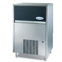 Fabricador de cubitos INFRICO AIRE/AGUA  FHC45A/W