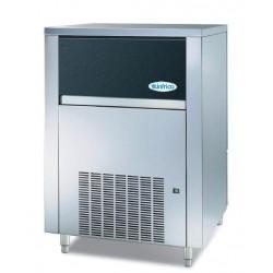 Fabricador de cubitos INFRICO AIRE/AGUA  FHC65A/W