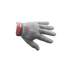 guantes talla m