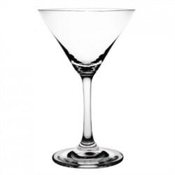 Copa para Martini 145 ml