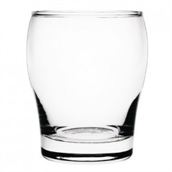Vaso Tumbler de on the rocks