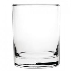 Vaso de on the rock 285ml | 48 vasos | Olympia
