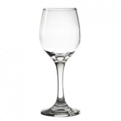 Copa de vino 310 ml