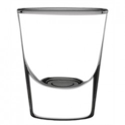 Vaso para chupito Boston 60 ml