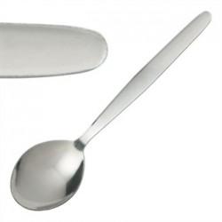 Cuchara de sopa Kelso acero inox.