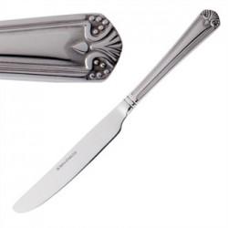 Cuchillo de mesa Jesmond acero inox.