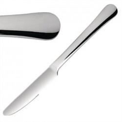 Cuchillo de postre Paganini