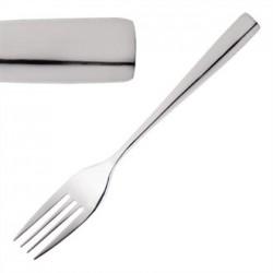 Cubertería Torino Tenedor mesa