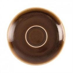 Plato para taza