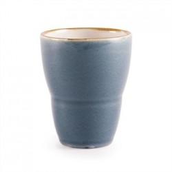 Vaso 440 ml Color Océano