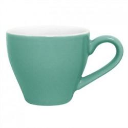 Taza para café solo