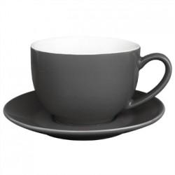 Taza para cappuccino