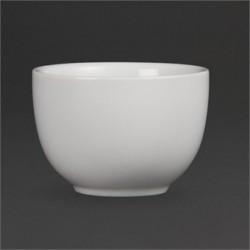 Taza té china