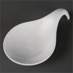 Cuenco para sopa 160x100 mm Color Blanco