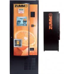 Maquina exprendedora de zumos naturales automaticos,ZV25