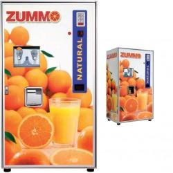 Maquina exprendedora de zumos naturales automaticos,Z10