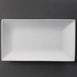 Fuente rectangular