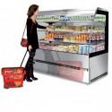 Supermercados / Ultramarinos