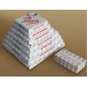 Cajas de Pizza y envases isotermicos