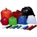 bolsas de basura industriales para hostelería
