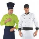 Camisas de cocina
