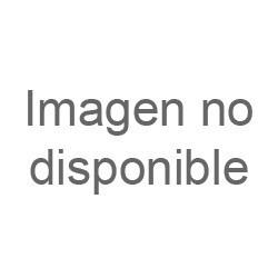 Sarten acero inox 550x400x170mm.,0270